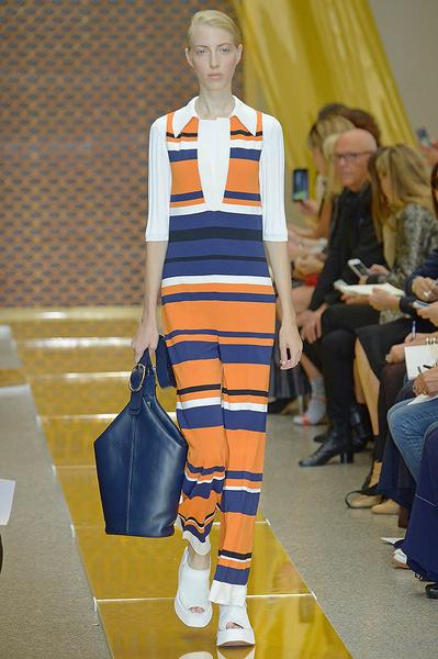 Неделя моды в Милане: день третий | галерея [2] фото [17]