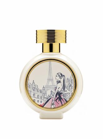 Скажите «Да!» новому аромату Haute Fragrance Company (фото 1.1)