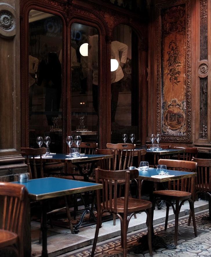Уют и покой: 5 атмосферных музеев Парижа (фото 4)
