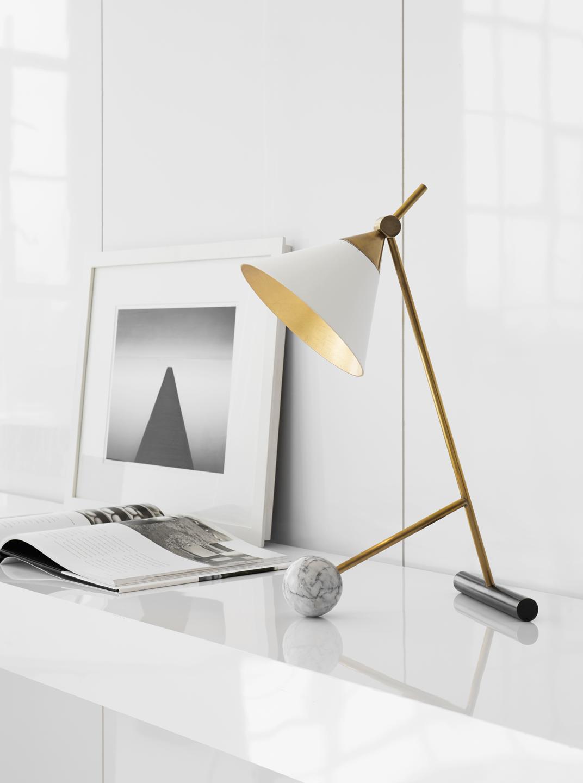 Конкурс на лучший светильник для Visual Comfort & Co | галерея [1] фото [4]