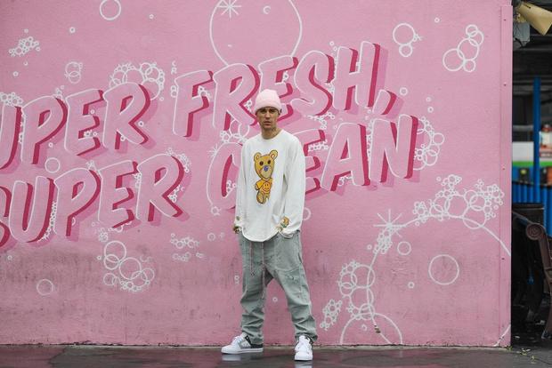 Хейли Бибер — самая крутая #инстажена в Лос-Анджелесе. Джастин подтвердит (фото 3)