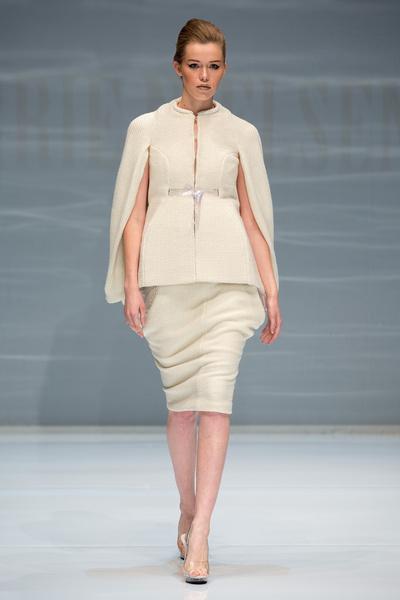 Итоги St.Petersburg Fashion Week | галерея [1] фото [2]