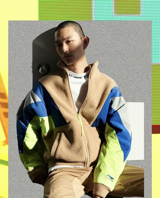 Вот это трюк! Джеки Чан стал дизайнером и покажет свою коллекцию на мужской Неделе моды в Париже (фото 1)