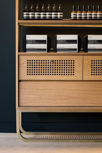 Топ-10 дизайнерских бутиков Aesop (фото 2.2)