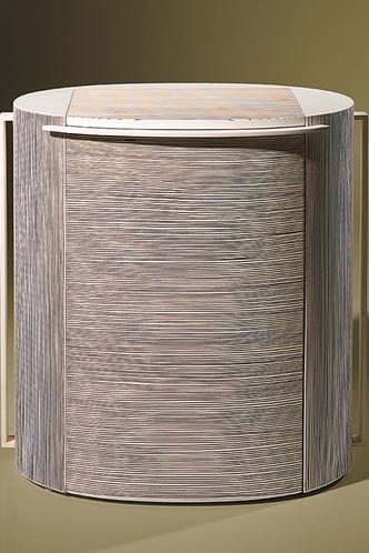 История дизайна: складская мебель (фото 16)
