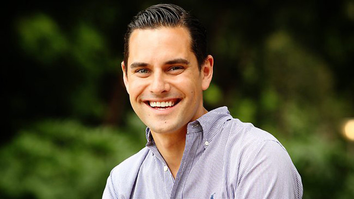 Самый молодой канцлер в истории Австрии и другие политики-красавцы, которые стоят внимания фото [1]