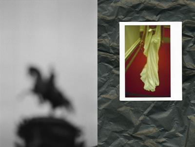 Праздничная коллекция Grand Soirée by Maltseva Style уже в продаже (галерея 8, фото 10)