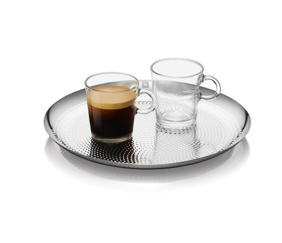 Nespresso представил лимитированную коллекцию (галерея 6, фото 0)