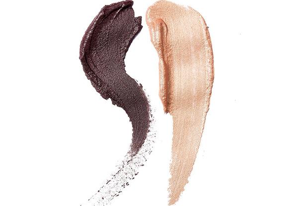 Как повторить макияж с сентябрьской обложки ELLE фото [2]