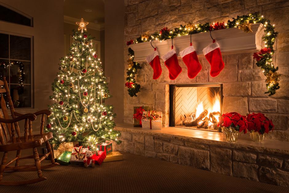 Идеальные подарки к Новому году по знакам Зодиака фото [2]
