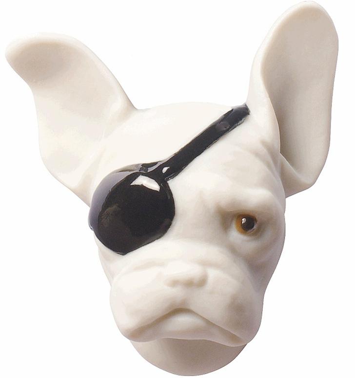 Фарфоровая статуэтка, Lladro, www.lladro.com, бутики Lladro