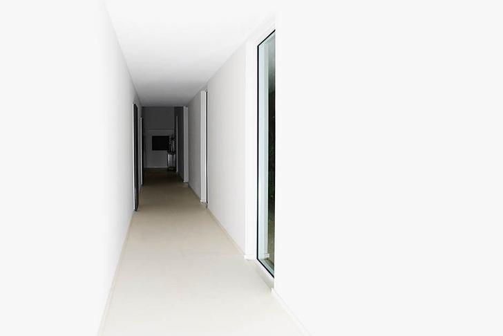 5 правил фэн-шуй: дверь как вход в счастливую жизнь фото [1]
