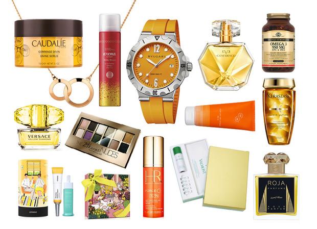 Чего хотят женщины: идеи подарков на 8 марта (фото 5)