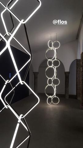 Milan Design Week 2018: день второй (фото 11.2)