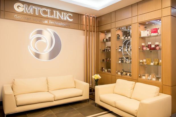 Миссия выполнима: получить идеальную кожу в GMTClinic (фото 1)