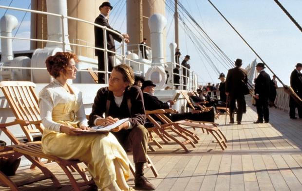 49 фильмов, которые стоит увидеть хотя бы раз в жизни (фото 19)