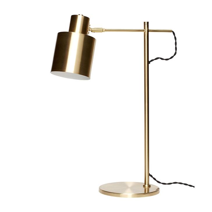 Hübsch hubsch store of decor Настольная лампа