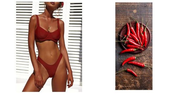Жуем и худеем: семь продуктов, которые помогают избавляться от лишнего веса (фото 1)