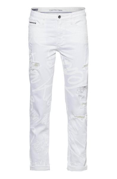 Как выбрать идеальную пару джинсов   галерея [1] фото [9]