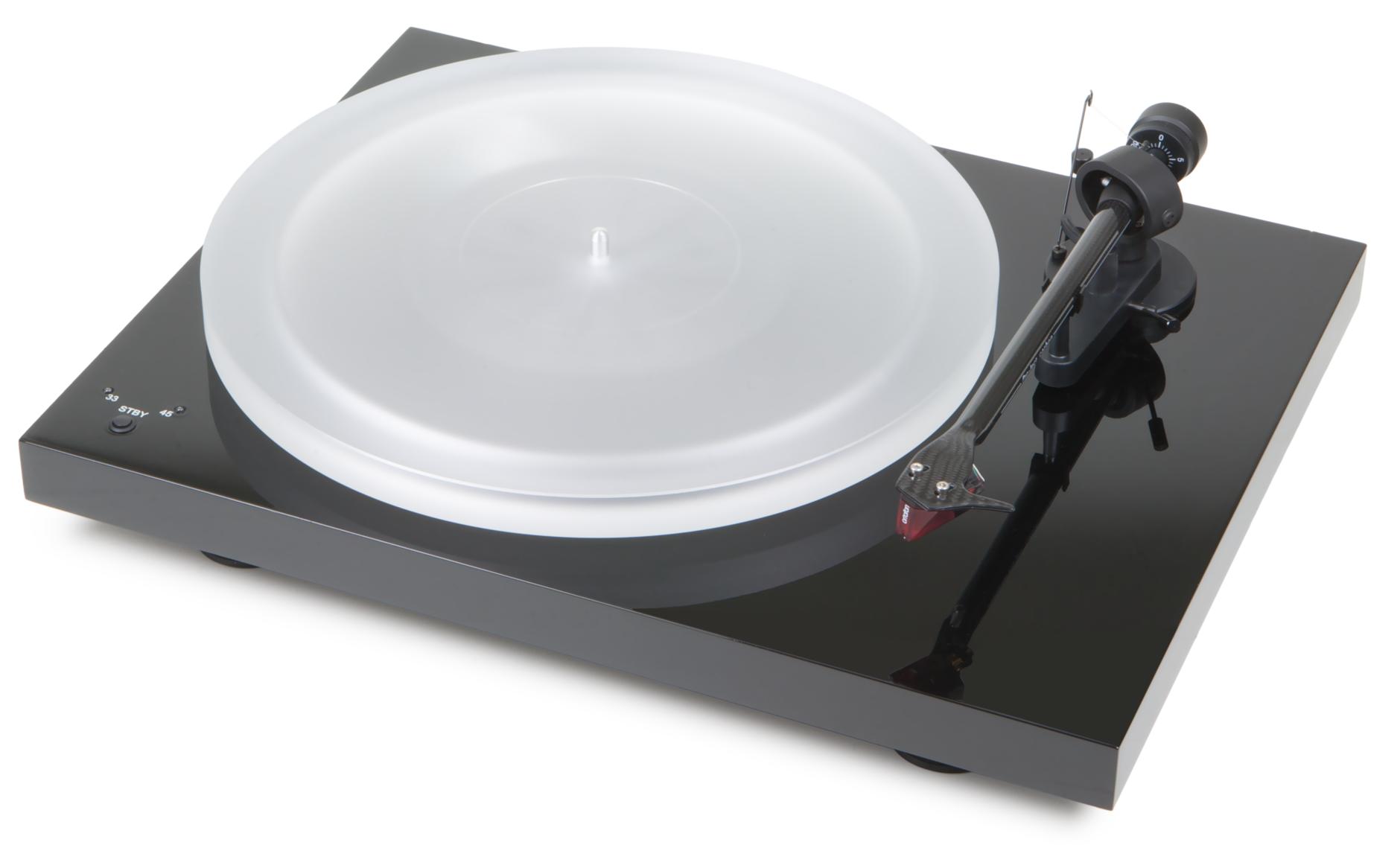 А теперь — дискотека! Как выбрать проигрыватель виниловых пластинок (галерея 3, фото 2)