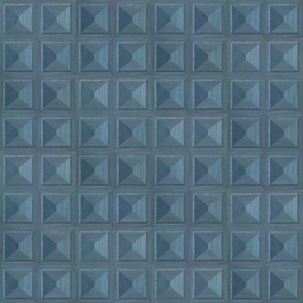 Иллюзия обмана (фото 8)