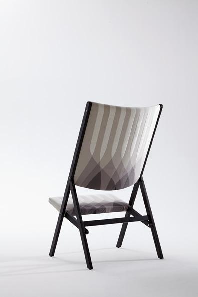 Иконы дизайна от MolteniI&C в новой обивке | галерея [1] фото [1]