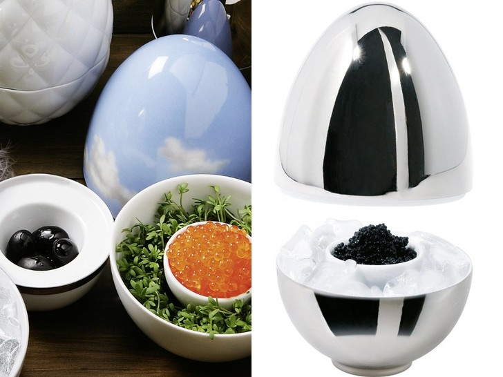 Масленица 2020. Модная посуда и аксессуары для праздника (фото 3)