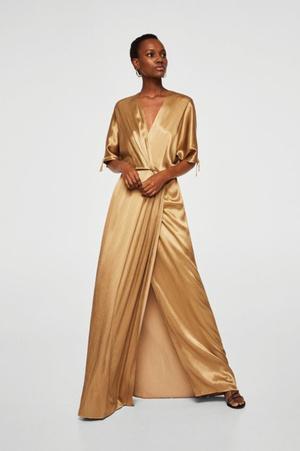 20 нарядных платьев на случай, если вас этим летом пригласили на свадьбу (фото 4.1)