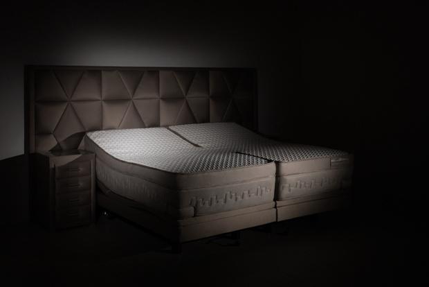 Как повысить качество сна? (фото 2)