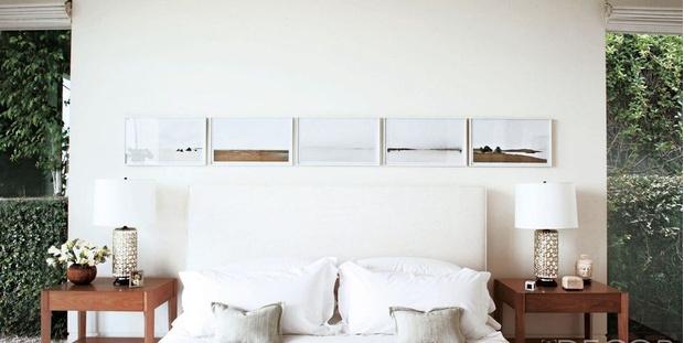 25 советов для оформления уютной спальни (фото 41)