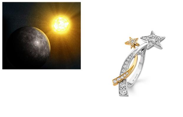 Ювелирные талисманы, которые помогут пережить ретроградный Меркурий (фото 5)
