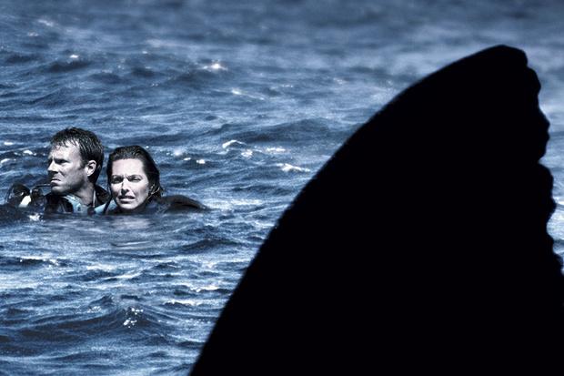 Лучшие фильмы об акулах (фото 8)