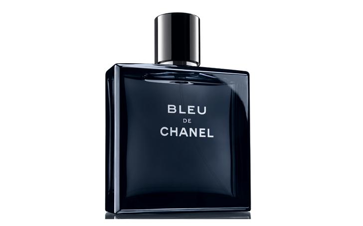 Вечная классика: мужские ароматы на 23 февраля (фото 7)