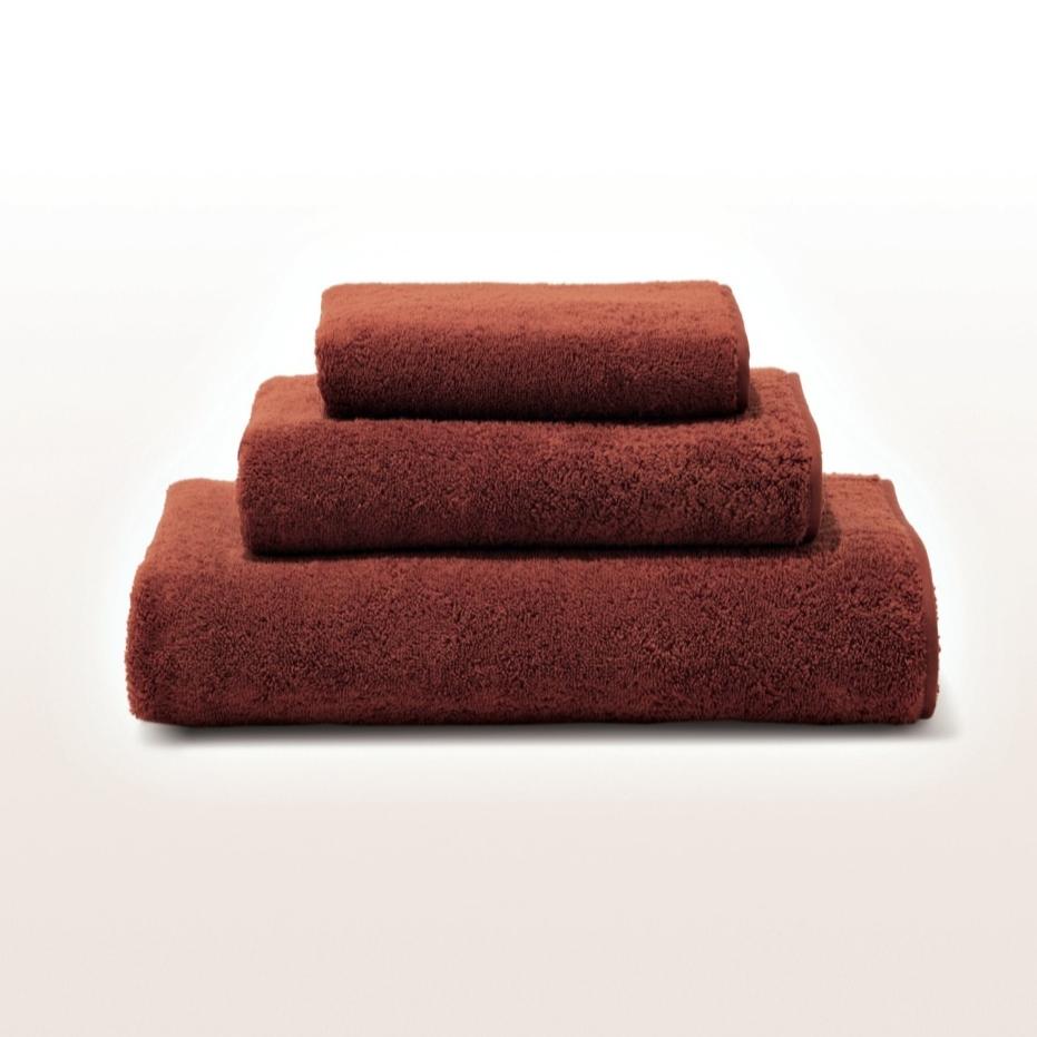 На сон грядущий: текстиль Frette для спальни (галерея 9, фото 1)