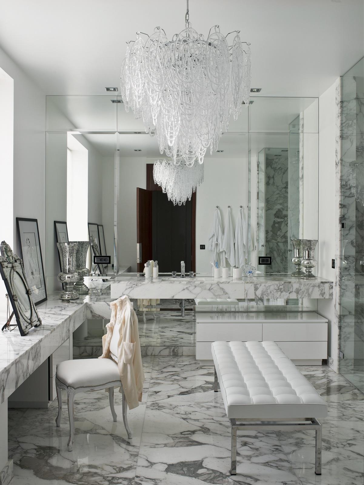 ELLE DECORATION Design Days в Санкт-Петербурге | галерея [1] фото [6]