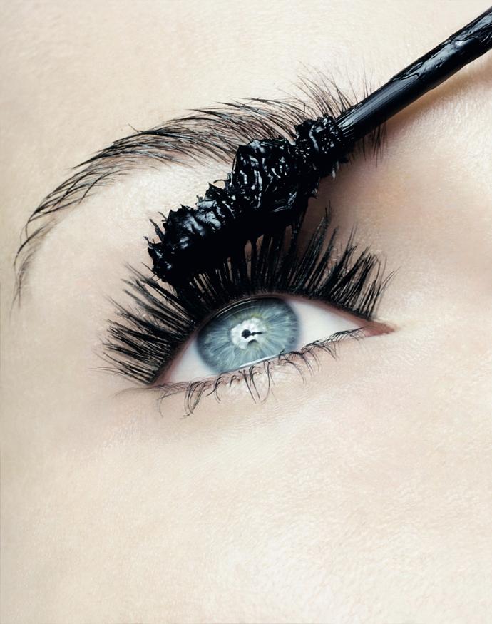 Крутой визаж: 15 ежедневных makeup-ошибок