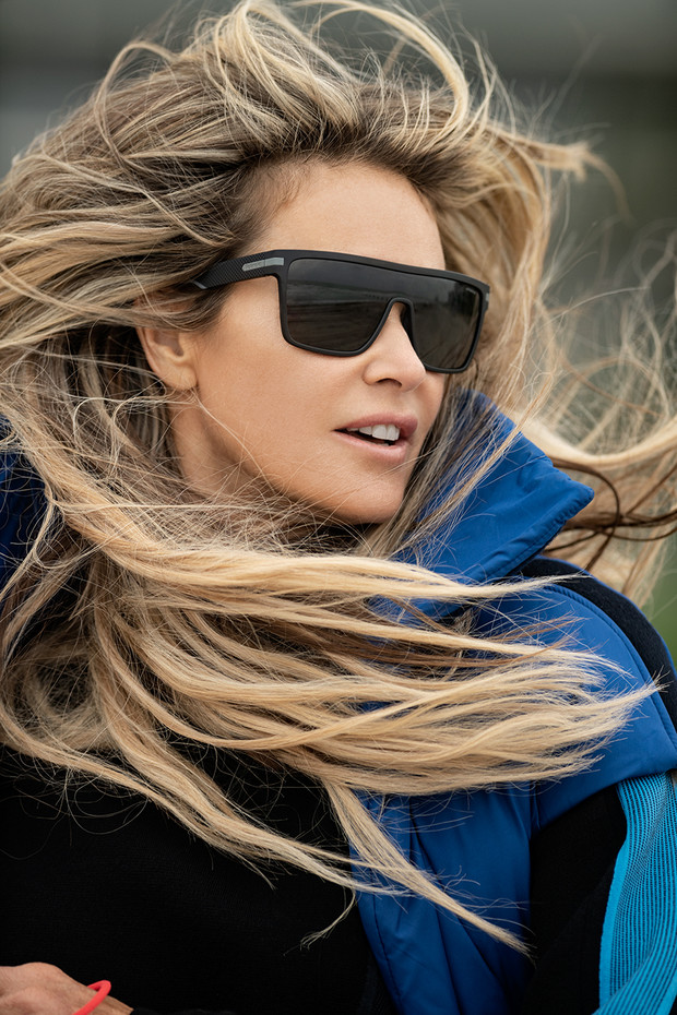 Тренд сезона: пастельные ветровки и комбинезоны серферов (фото 2)