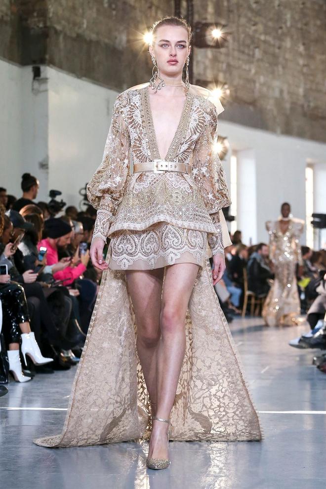 Elie Saab Haute Couture 2020 (фото 14.1)