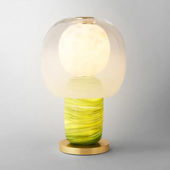 Коллекция светильников Fusa от Луки Никетто (фото 4.2)