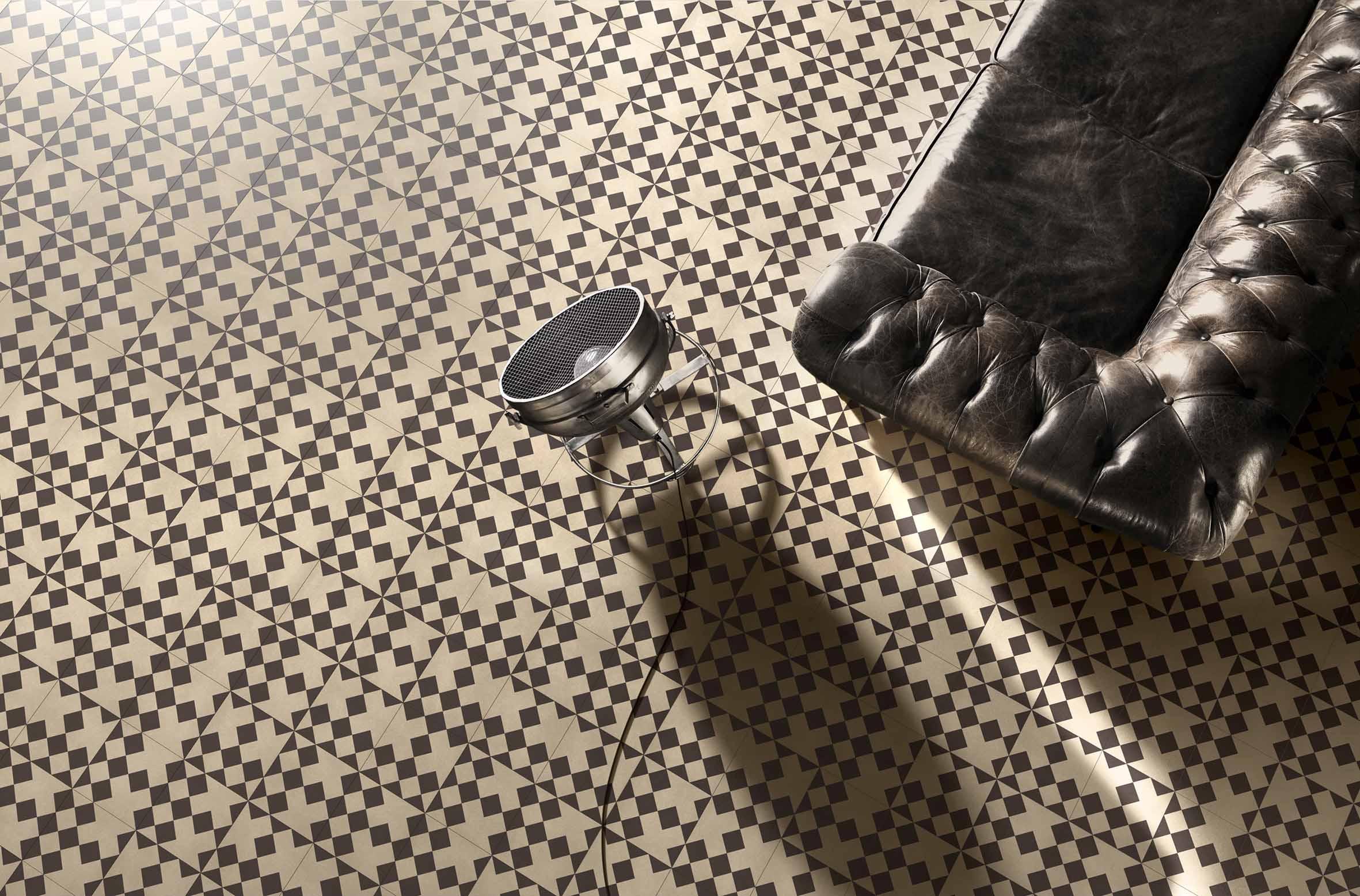 Коллекция плитки от Индии Мадави | галерея [1] фото [5]