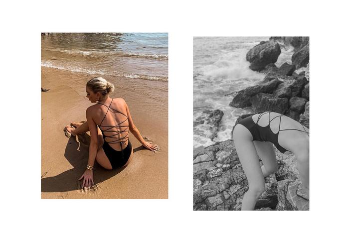 Где найти купальники как у моделей (фото 12)