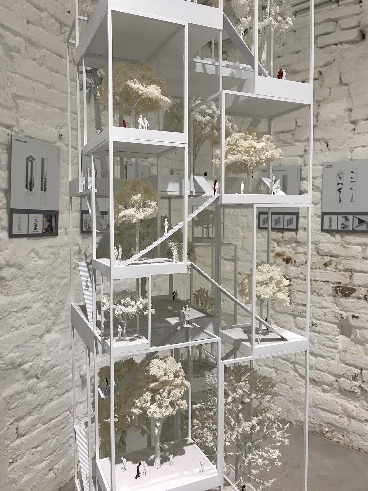 Марина Брагинская о Венецианской биеннале (галерея 8, фото 0)