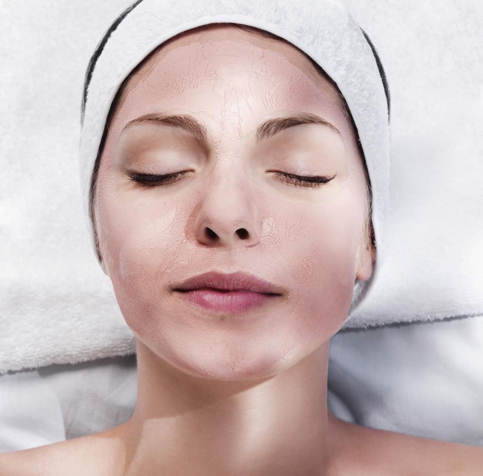 Антивозрастной уход за кожей: как защитить лицо от преждевременного старения