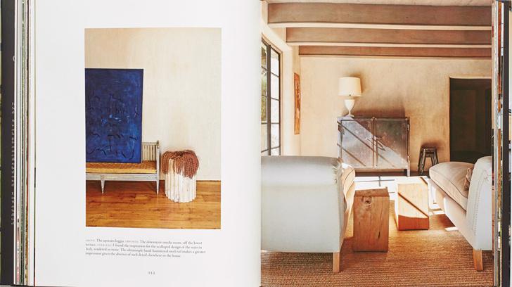 Лучшие книги о дизайне: новинки месяца (фото 3)