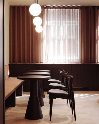 Офисный комплекс в Лондоне от Note Design Studio (фото 9.1)