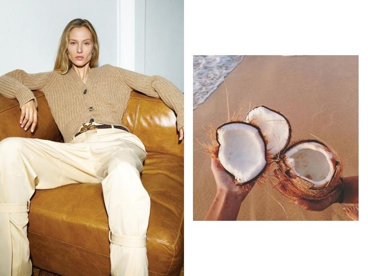 Чем полезен кокос (фото 1)