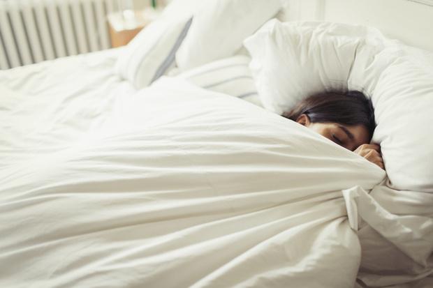 Как алкоголь влияет на сон? (фото 5)