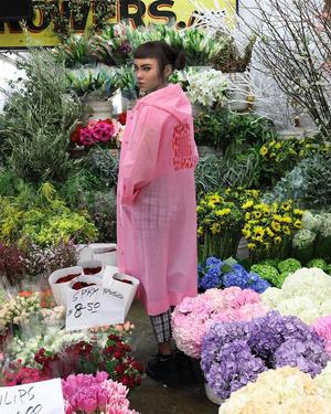 Первый «компьютерный» fashion-блогер (фото 1.1)
